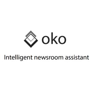 Founders Founders - Oko