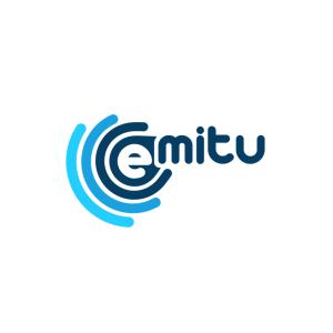 Founders Founders - Emitu