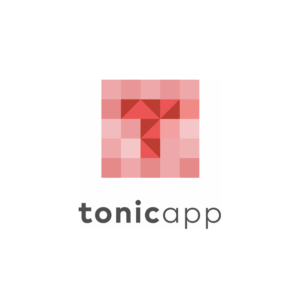 Founders Founders - TonicApp