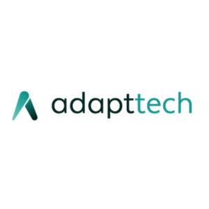 Founders Founders - Adapttech