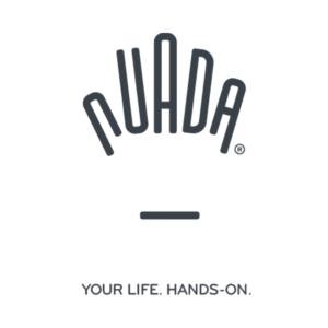 Founders Founders - Nuada