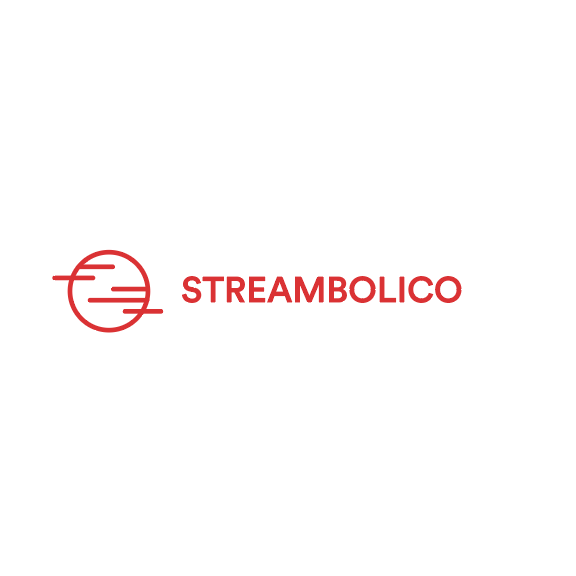 Founders Founders - Streambolico