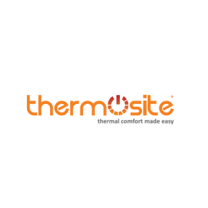 Founders Founders - Thermosite