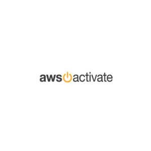 Founders Founders - AWS