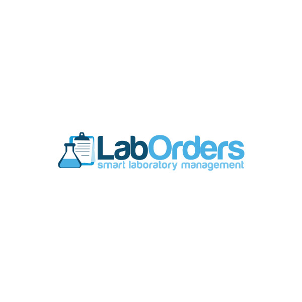 Founders Founders - LabOrders