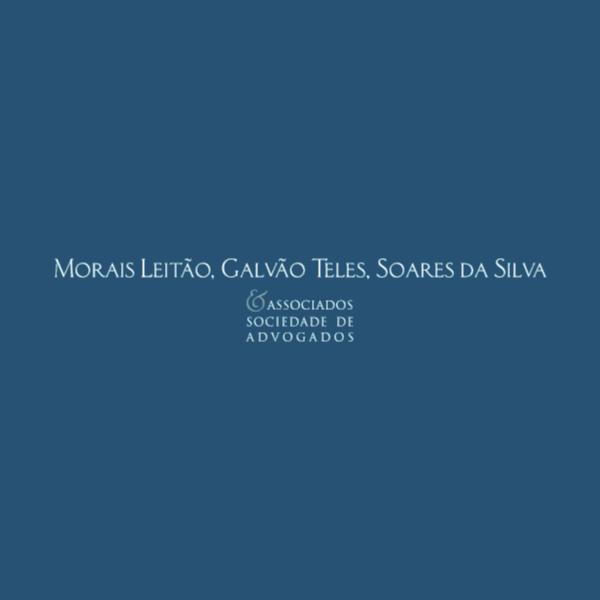 Founders Founders - Morais Leitão, Galvão Teles, Soares da Silva Advogados