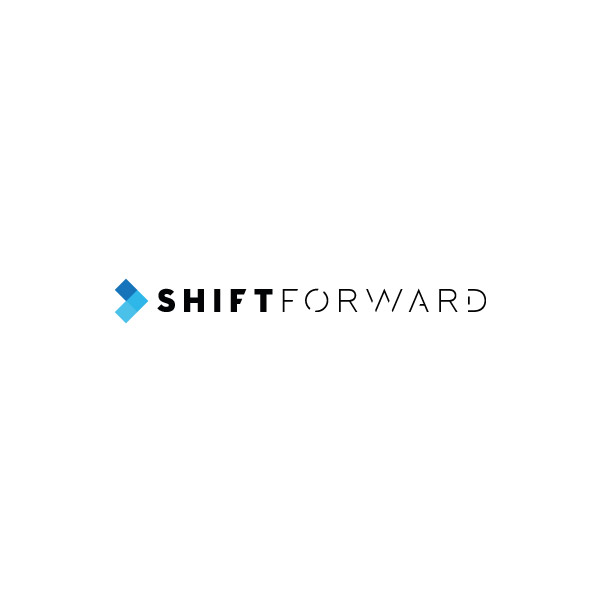 Founders Founders - ShiftForward