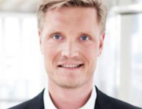 Kasper Skou