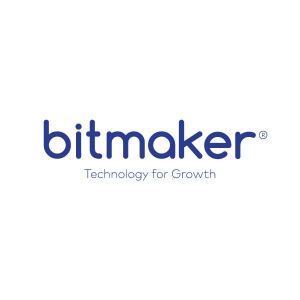 Founders Founders - Bitmaker