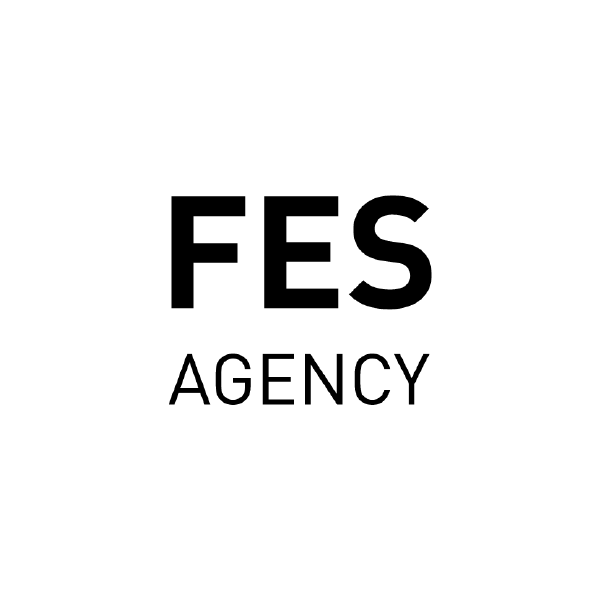Founders Founders - FES Agency