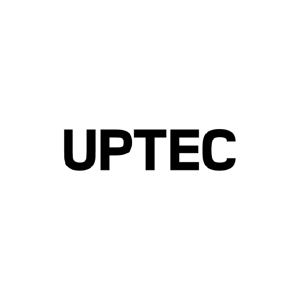 Founders Founders - UPTEC