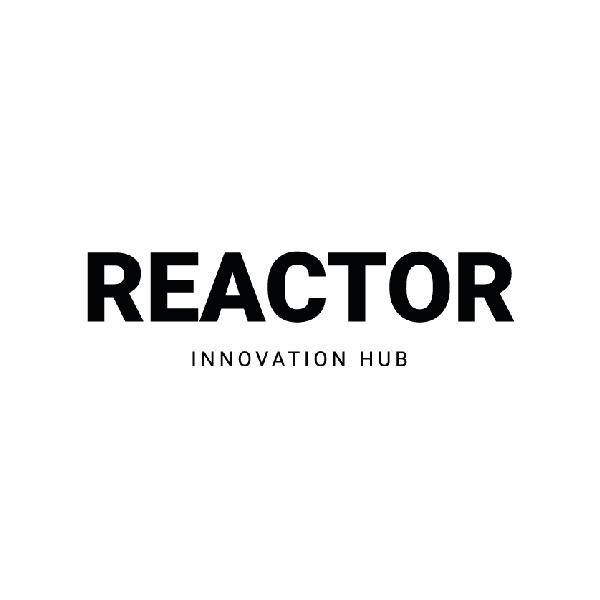 Founders Founders - Reactor Hub