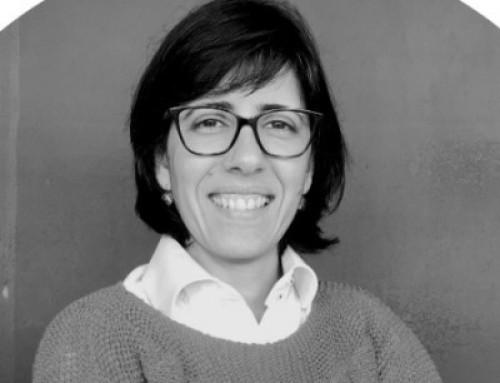 Emília Catarina Oliveira Simões