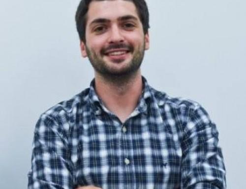 Frederico Carpinteiro