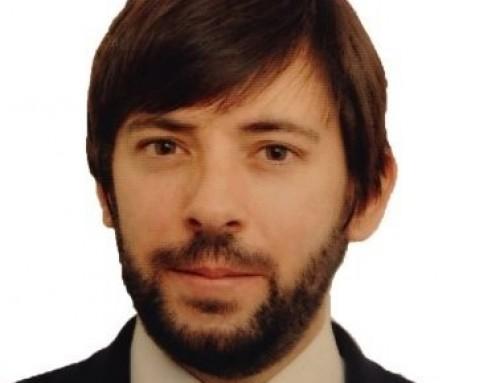 Pedro Miranda Soares